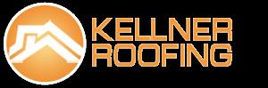 Kellner Roofing Company