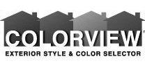Colorview