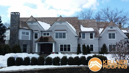 For FREE Roof Inspection U0026 Estimate In Ansonia, CT Call (203) 254 4447